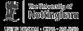 University-of-Nottingham-logo
